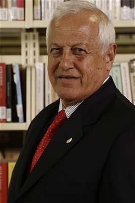 Adnan KAYPMAZ