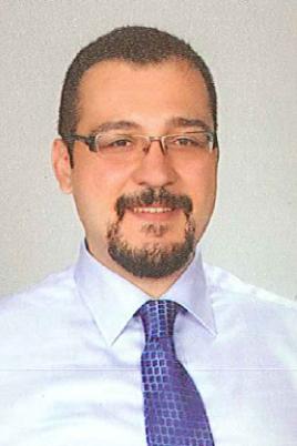 Alen Murat KUYUMCU