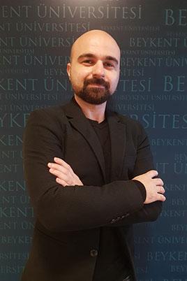Bekir YAVUZER