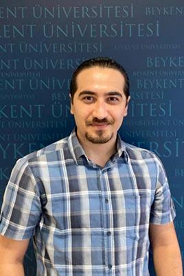 Erkan ŞENOL