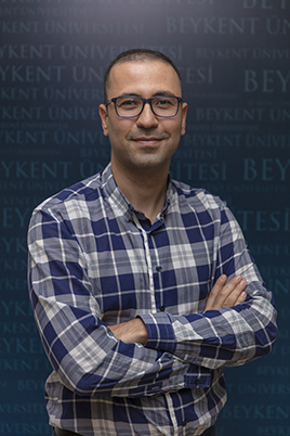Mehmet Sait ANDAÇ