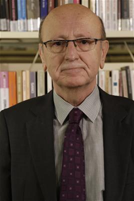 Mehmet Bülent ÖRENCİK