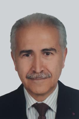 Osman Nesip DERİNÖZ