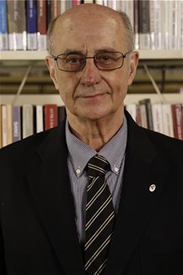 Osman PALAMUTÇUOĞULLARI