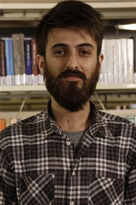 Ozan Rıdvan AKSU