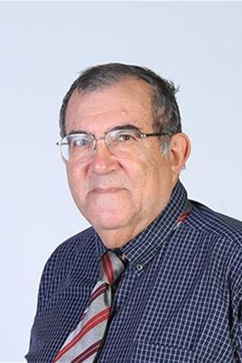 Yusuf Cengiz TOKLU