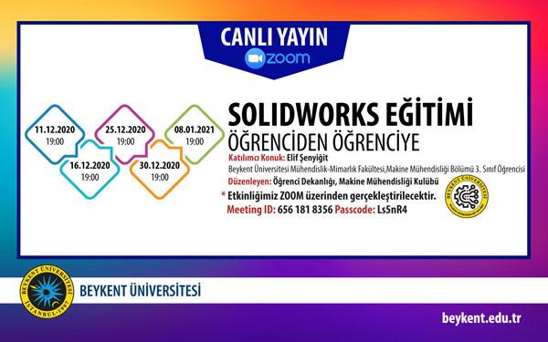 solidworks-egitimi