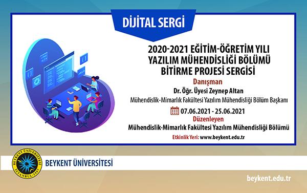 2020-2021-egitim-ogretim-yili-yazilim-muhendisligi-bolumu-bitirme-projesi-sergisi