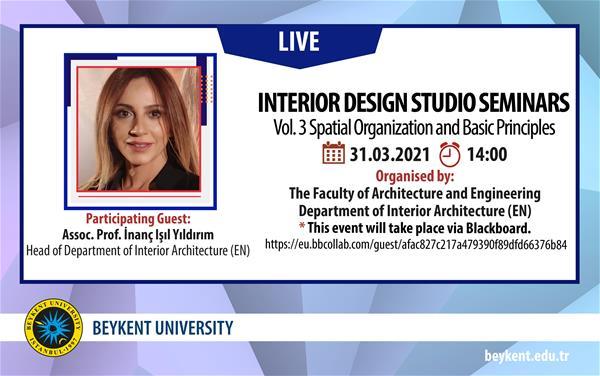 design-studio-seminars