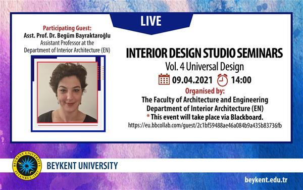 interior-design-studio-seminars-vol-4