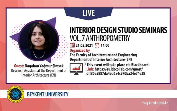 interior-design-studio-seminars-vol-7