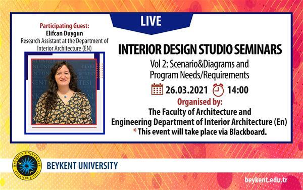 interior-design-studio-seminars-vol2
