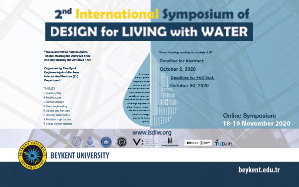 design-for-living-with-water