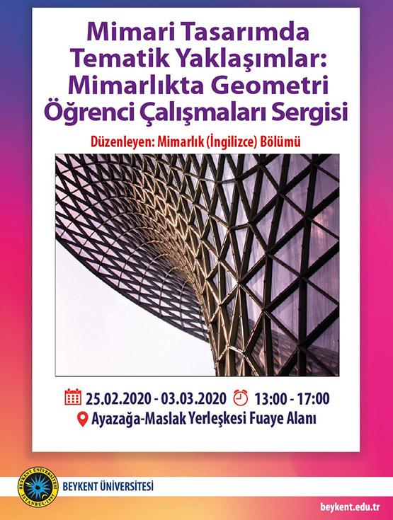 mimarlikta-geometri-555-347