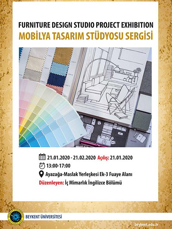 mobilya-tasarim-554-735