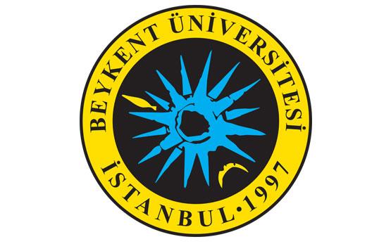 beykent-logo