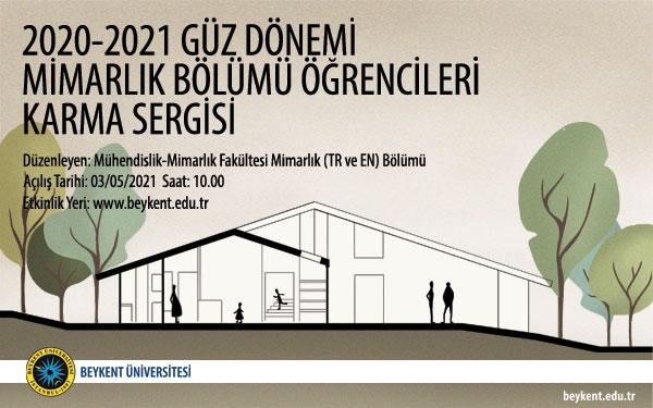 2020-21-guz-mimarlik-ogrenci-sergisi
